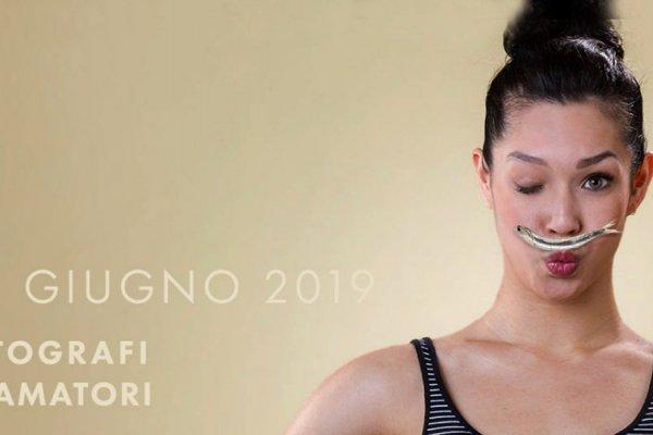 #Giugno a Bellaria Igea Marina dal 31 Maggio al 2 Giugno SHOT&FUN: il più atteso contest di foto sulla spiaggia immortala la tua vacanza all inclusive in Romagna