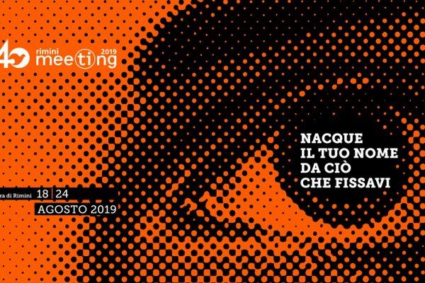 Da Bellaria Igea Marina il Meeting di Rimini è più vicino!