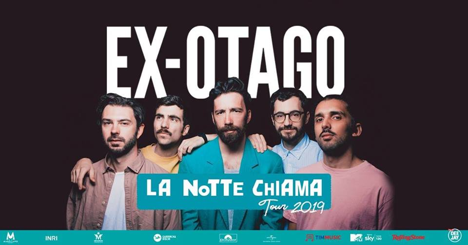 Ex-Otago-Igea-Marina-concerto
