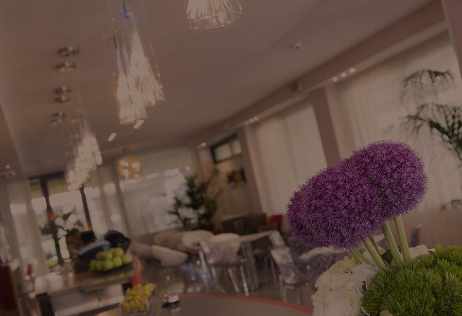 Booking Hotel a Bellaria Igea Marina Hotel Marcus